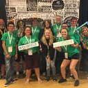 Steubenville Catholic Youth Conference 2018 photo album thumbnail 12