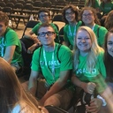Steubenville Catholic Youth Conference 2018 photo album thumbnail 11